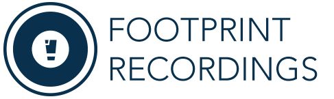 Footprint Recordings