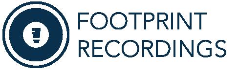Footprint Recordings